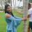 Neha R's profile photo