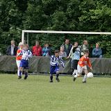 kampioenswedstrijd 2007-005_resize.JPG