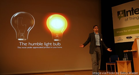 intrapreneur-light-bulb