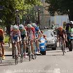 2013.06.01 Tour of Estonia - Tartu Grand Prix 150km - AS20130601TOETGP_128S.jpg