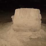 Midnight at Surfside - 0529-2714.JPG