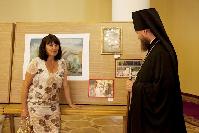 2 августа 2012г. - конкурс Украина-страна моя - 10.jpg