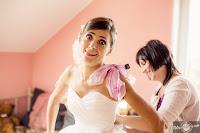 przygotowania-slubne-wesele-poznan-165.jpg