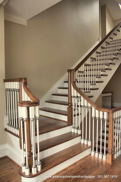 Interior - stairs3.JPG