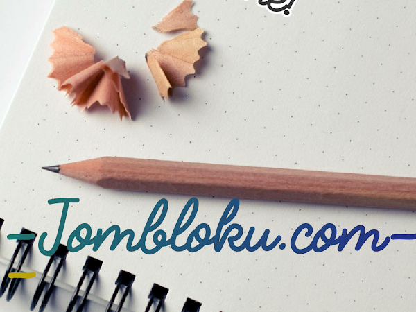 Bisnis Lancar Menggunakan Toko Online