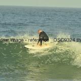 _DSC9324.thumb.jpg
