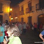 Rosario_ida_2013 067.JPG