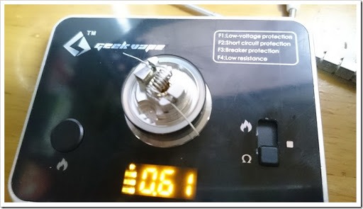 DSC 3055 thumb%25255B2%25255D - 【ツール】ビルド楽ちん「Geekvape 521 Master Kit V2」天国からきたビルドツールレビュー!