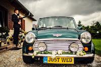 przygotowania-slubne-wesele-poznan-069.jpg