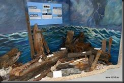 Port MacDonnell Maritime Museum