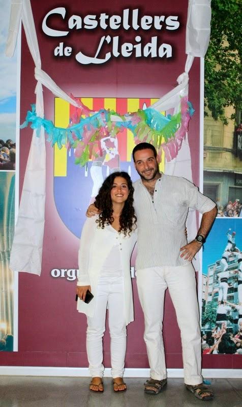 Festa Eivissenca  10-07-14 - IMG_2929.jpg