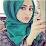 falstenya 7ora's profile photo