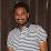 santosh gudla's profile photo