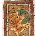 163 Batik Leaf #4.jpg