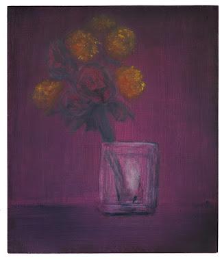 small-bright-purple-vase.jpg