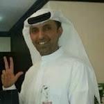 Talal Belhoul