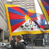 Global Protest: 52nd Commemoration of the Tibetan National Uprising Day - IMG_0035b72B.JPG