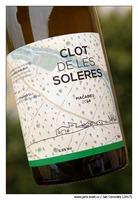 Clot-de-les-Soleres-Macabeu-2014