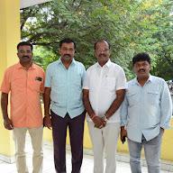 Malli Vachindha Movie Pressmeet (11).jpg