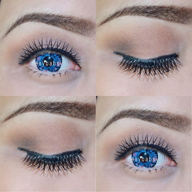 tutorial-natura-daily-eye-makeup-esybabsy