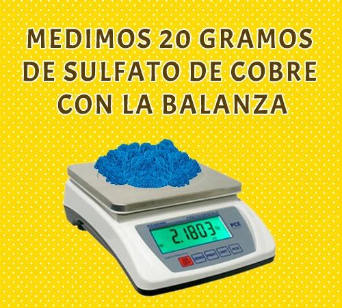 balanza-sulfato-de-cobre