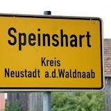 OnTourInSpeinshart4August2015