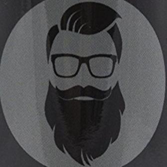 Steven Krzysiak