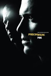 Prison Break: The Final Break - Vượt ngục season 4