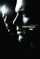 Prison Break: The Final Break - Vượt ngục season 4