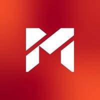 Max Connect Marketing logo