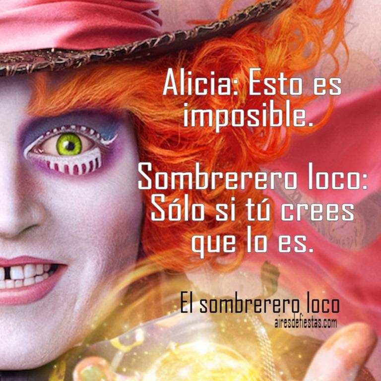 [sombrerero+.Alicia+Esto+es+imposible.+%5B2%5D]