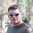 Liran Grinberg avatar image