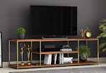 Look at sensational Tv Unit in Pune designs at Wooden Street