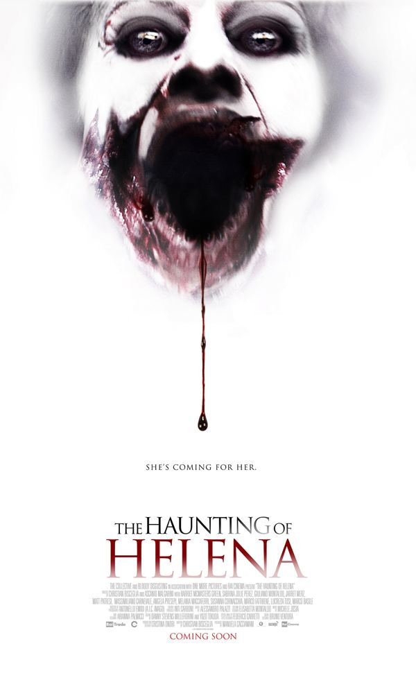 the-haunting-of-helena-poster.jpg