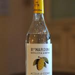 Nardini Acqua di Cedro Liquore.jpg