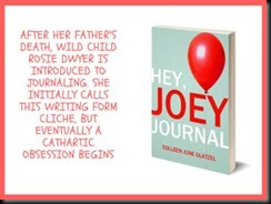 Hey,-Joey-Hournal_Banner
