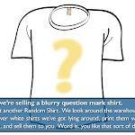 Random_Shirt_Shirtte3Detail.jpg