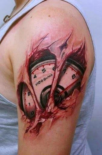 tatuagens_3d_34