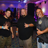 ARUBAS 3rd TATTOO CONVENTION 12 april 2015 part1 - Image_109.JPG