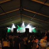Paasvuurfeest 2011 met HIKE!