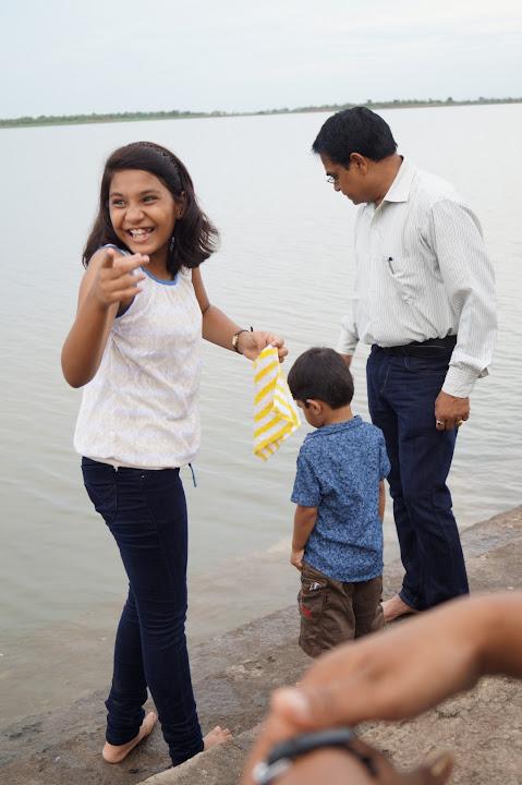 Omkareshwar and Hanmuntiya water resort - DSC06997.JPG