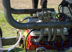 Zondag 22--07-2012 (Tractorpulling) (278).JPG