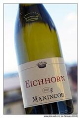 manincor-eichhorn