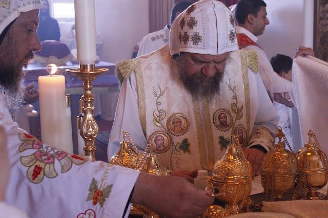 Consecration of Fr. Isaac & Fr. John Paul (monks) @ St Anthony Monastery - _MG_0659.JPG