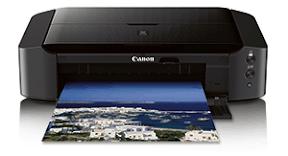 Canon PIXMA iP8720 driver,Canon PIXMA iP8720 driver windows mac os x linux