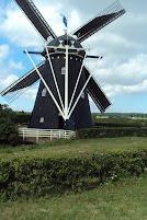 Marche Kennedy (80km) de Etten-Leur (NL) :11-12 mai 2012 DSC03050