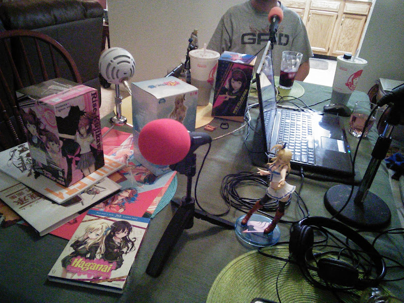 Anivision Podcast Episode 200 - 2014-05-25%2B18.03.19.jpg