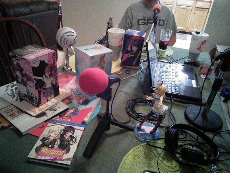 Anivision Podcast Episode 200 - 2014-05-25%2B18.03.19.jpg