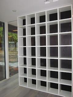 Schrankruckwand Verkleiden Ideen Wohn Design