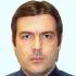 Δρ. Δημήτριος Ζιούτας, Συνεργάτης Χριστόδουλου Παπαδόπουλου Καρδιολόγου